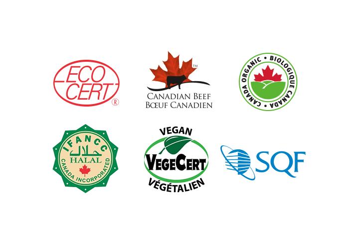 apropos_im_logos_certifications