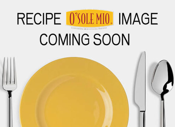 singlle recipes image
