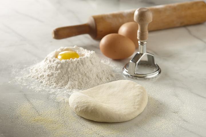 authentic-pasta-recipe-egg-and-hard-durum-semolina