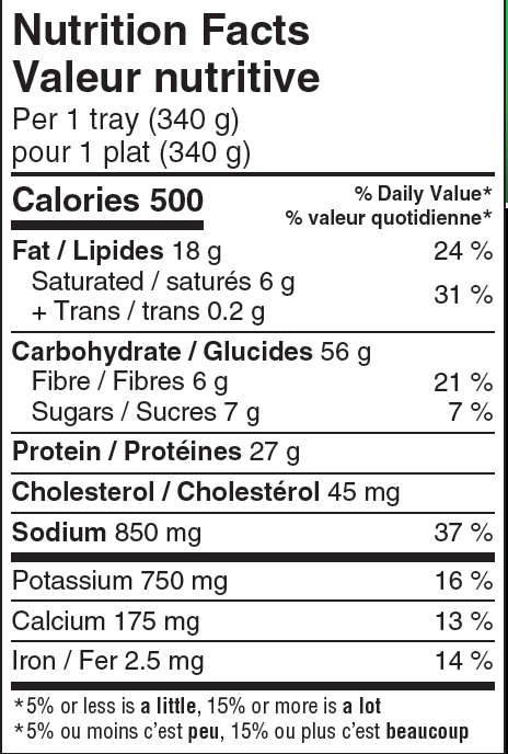nutrition_facts_image